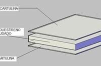 Esquema2-Foam-Board
