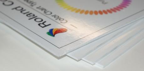 Foam-board-foamex-printing