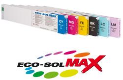 ecosolmax2