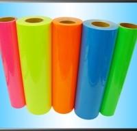 _pr-110-tx-vt100-201506160646514514-vinilo-termotransferible-fluorescente-uso-textil-moritzu-13197-mla20072224815032014-f-320x192
