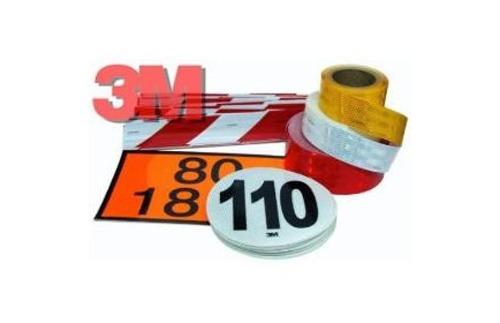 circulo-maxima-de-velocidad-reflectivo-reglamentario--4017-MLA117341097_6812-O
