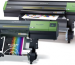 roland_lec330_540_printers