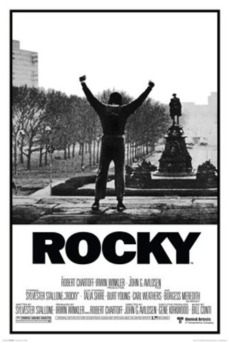Rocky-Poster-His-whole-life-was-a-million-to-one-shot-20x30-