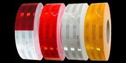 metro-de-cinta-reflectiva-conspicuity-3m-bicolor-y-unicolor-1868-MLV20466396_6825-O