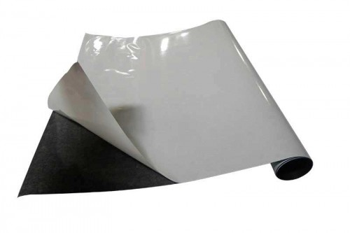 01-vinil-magnetico-con-adhesivo