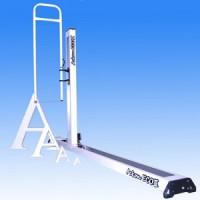 cortadora-ackon-eco-II-cuad-300x300